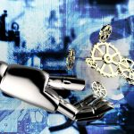 国際ロボット連盟調査 産業用ロボット世界需要動向 20年までに170万台増