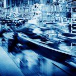 トヨタの生産技術部(生技)と製造部(現場)との関係|元トヨタマンの目