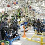 トヨタの標準作業|元トヨタマンの目