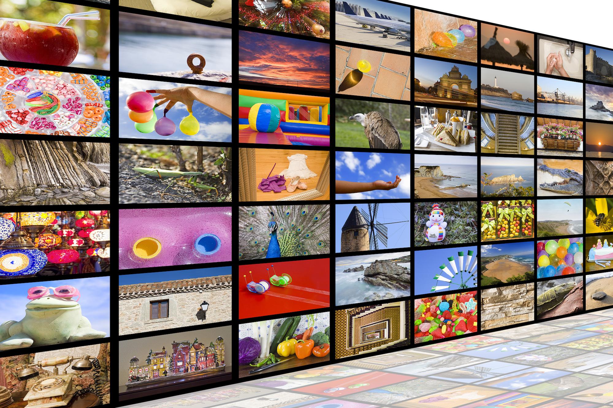 HDMIデバイスの17年度出荷 9億台へ。累計で70億台に