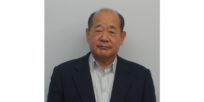 ニクニ_社長顔写真