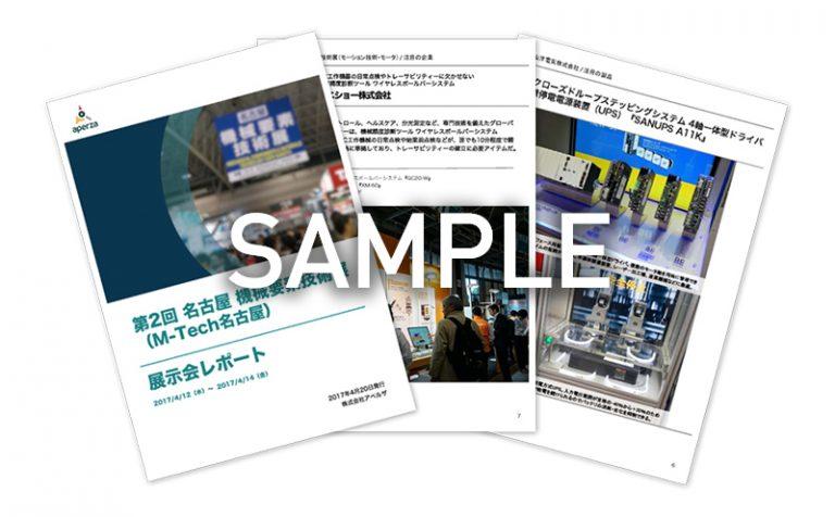 report_sample