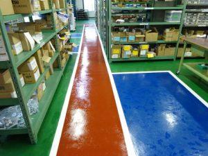 床塗り01