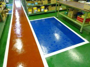 床塗り02