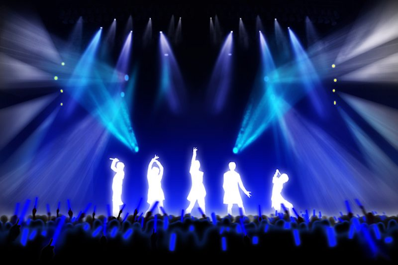 SMAP_live