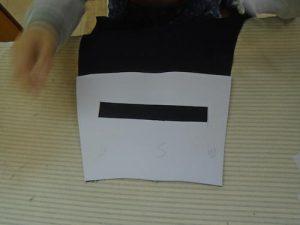 ポケットの位置はバッチリ、ピッタシです☆_05