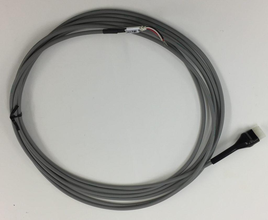 標準ケーブル5M