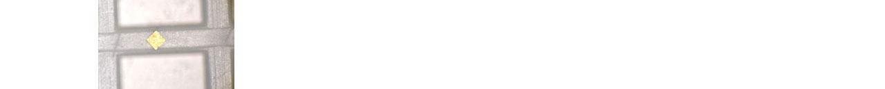 極小チップ(0.25㎜)のコンデンサのチップハンドリング~扱い方のコツ紹介編~