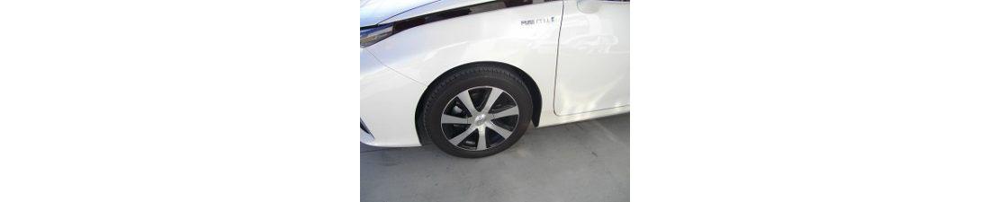トヨタのMIRAIから責任あるモノづくりを学ぶ