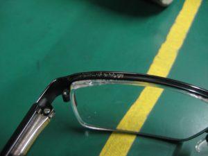 YAG溶接で自分のメガネを直したけど、ところでYAGって何?