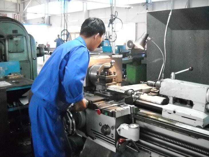 刃物手動送り機械の標準作業づくり_02
