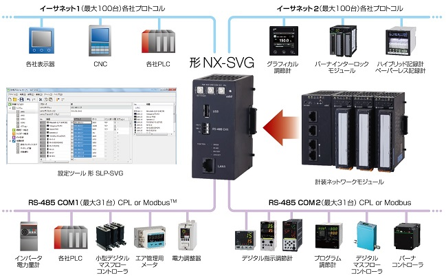 NX-SVG_1
