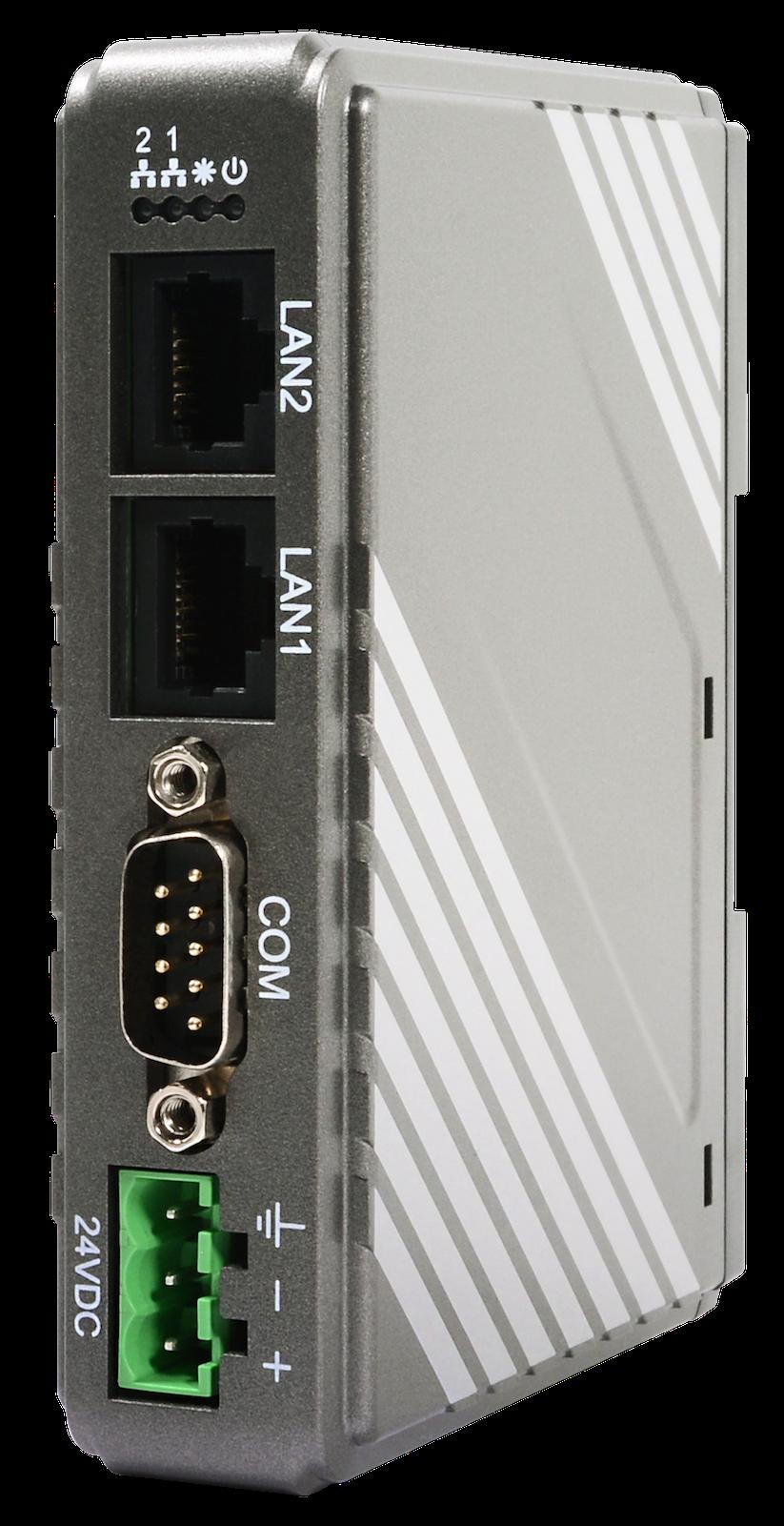 cMT-G01