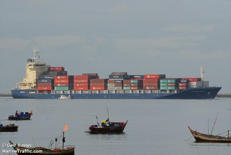 ライブ船舶マップで輸出した商品の場所を確認!!_03