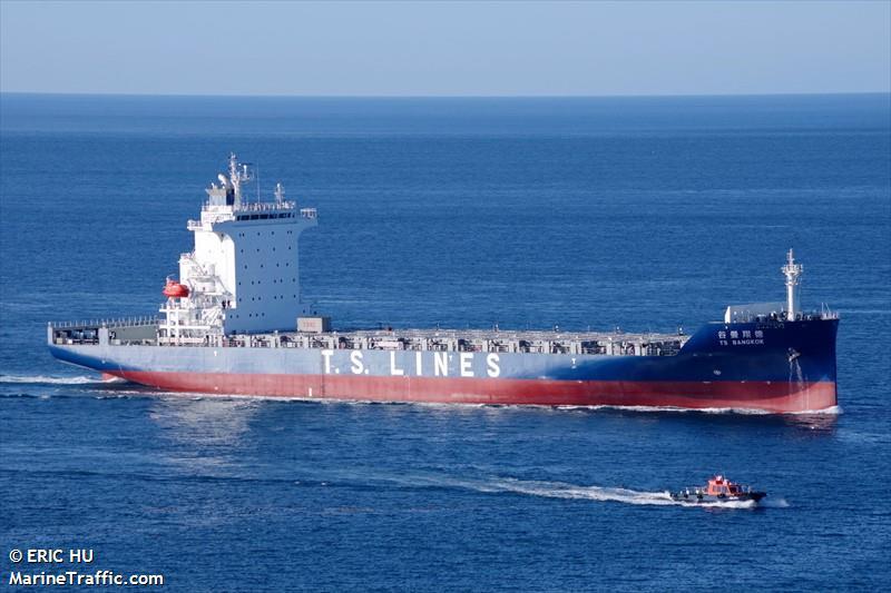 ライブ船舶マップで輸出した商品の場所を確認!!_05