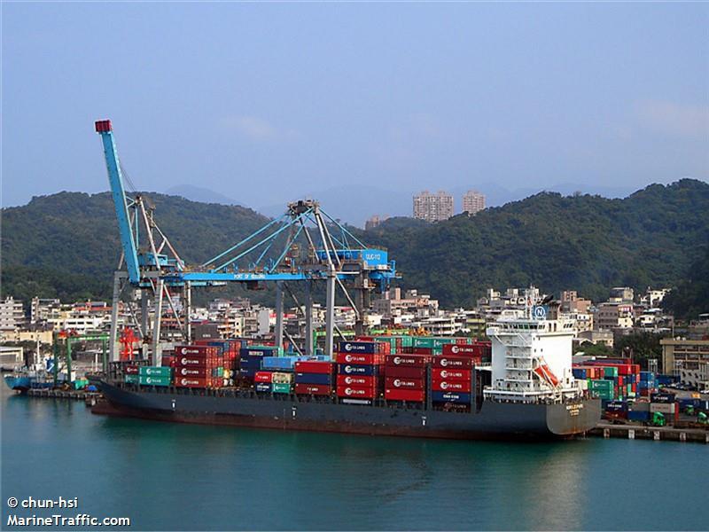 ライブ船舶マップで輸出した商品の場所を確認!!_07