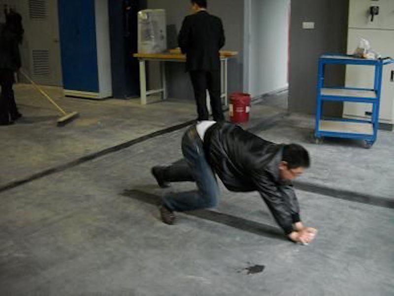 中国改善状況04
