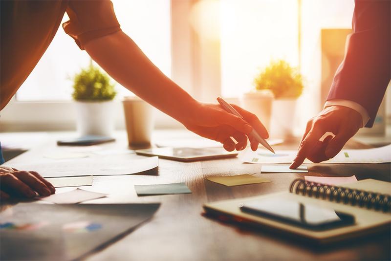 商標制度の変遷 – 新しいタイプの商標
