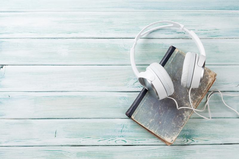 音楽や本の「タイトル」と商標権・著作権