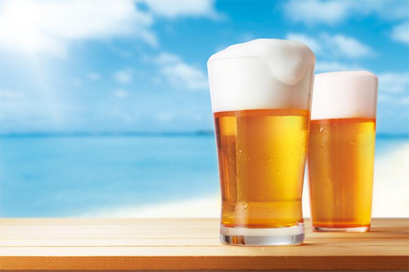 商標とは – キリンビールを例に