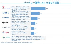 Microsoft PowerPoint - ADL}•ÅI_1227_ver3.pptx