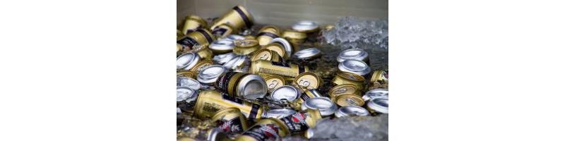 なんで缶ビールの缶はアルミ缶なのか考えるお話_01