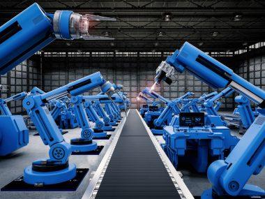 速報取材レポート「2019国際ロボット展」見どころをいち早くお届け