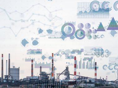 産業と統計