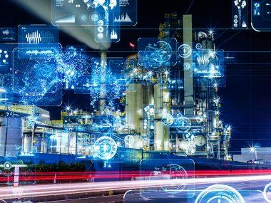 データと産業