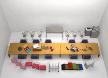 商品開発のイメージ by PIXTA