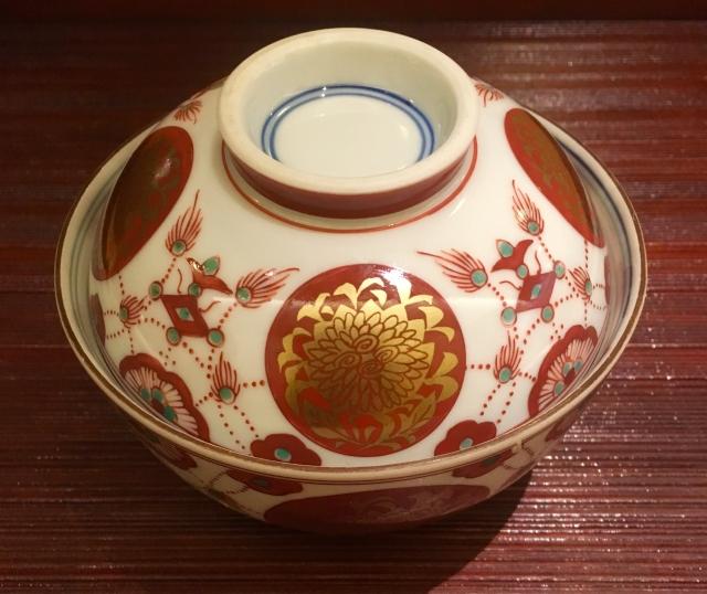 陶器Image28-1