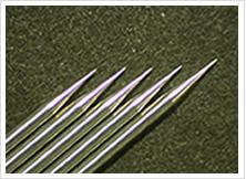 needle03