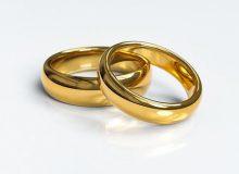 wedding-rings-3611277__340