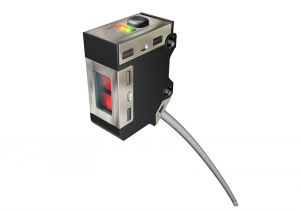 耐環境光電スイッチ「形H2B」