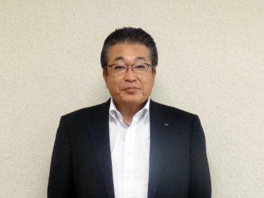 SIer協会久保田会長
