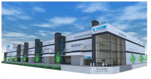 工場情報_サンデン・リテールシステム イメージ