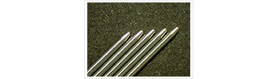 needle001