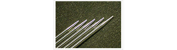 needle02