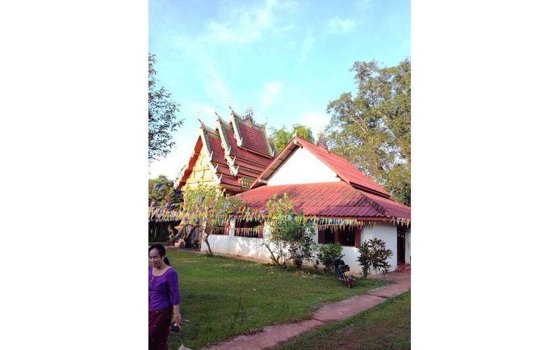 temple03