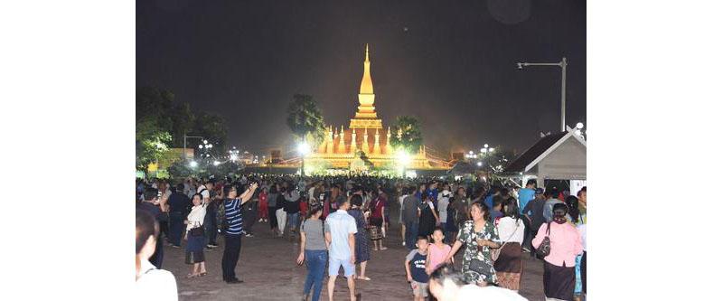 temple02