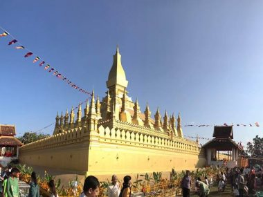 pagoda_photo
