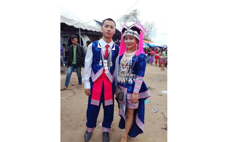 national costume 01