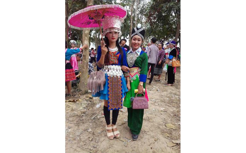 national costume 02