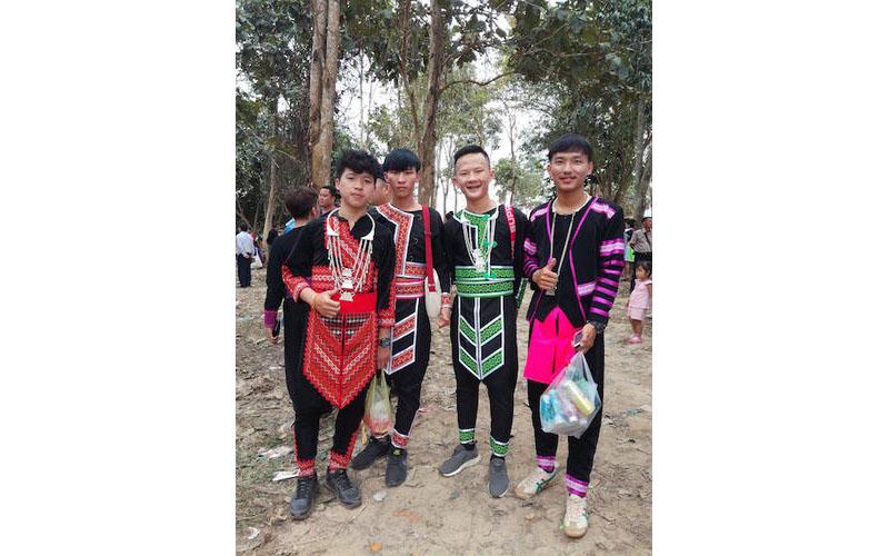 national costume 03