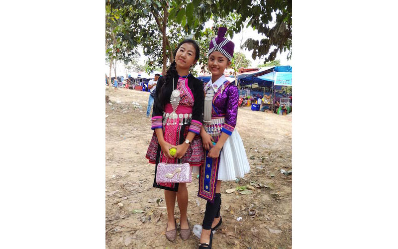 national costume 04