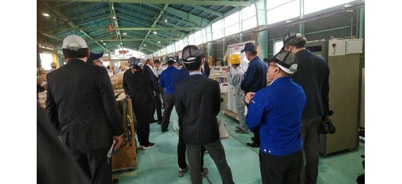 factory tour 02
