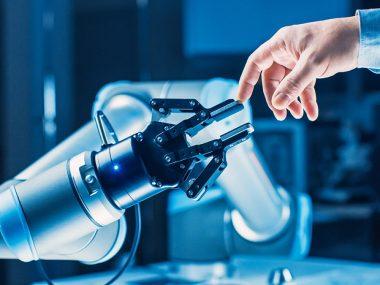 協働ロボットまとめて比較!メーカー一覧から選び方、導入事例までご紹介