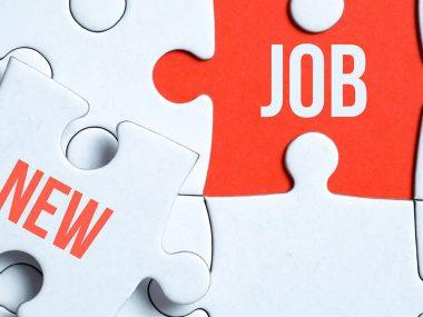 job_change