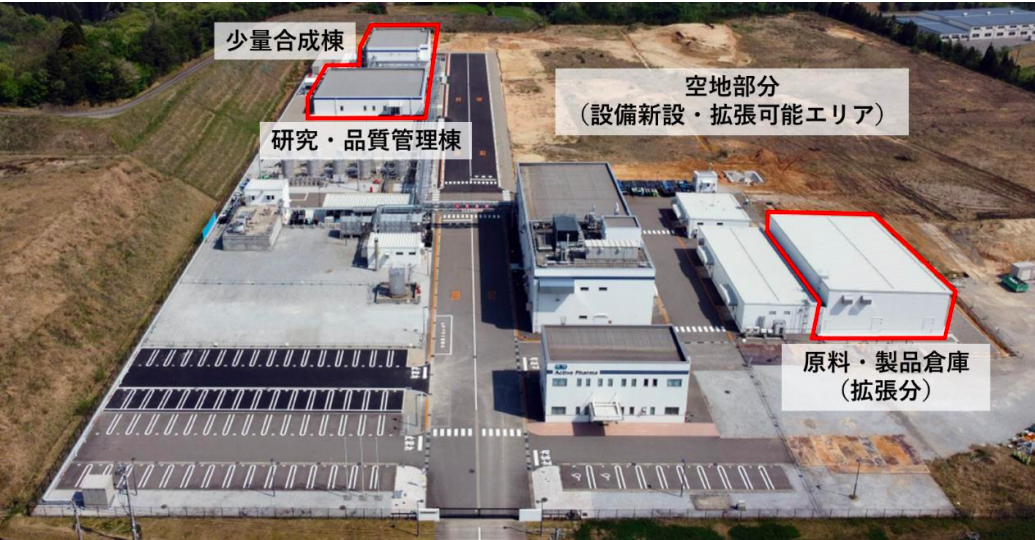 愛知 工場 東レ